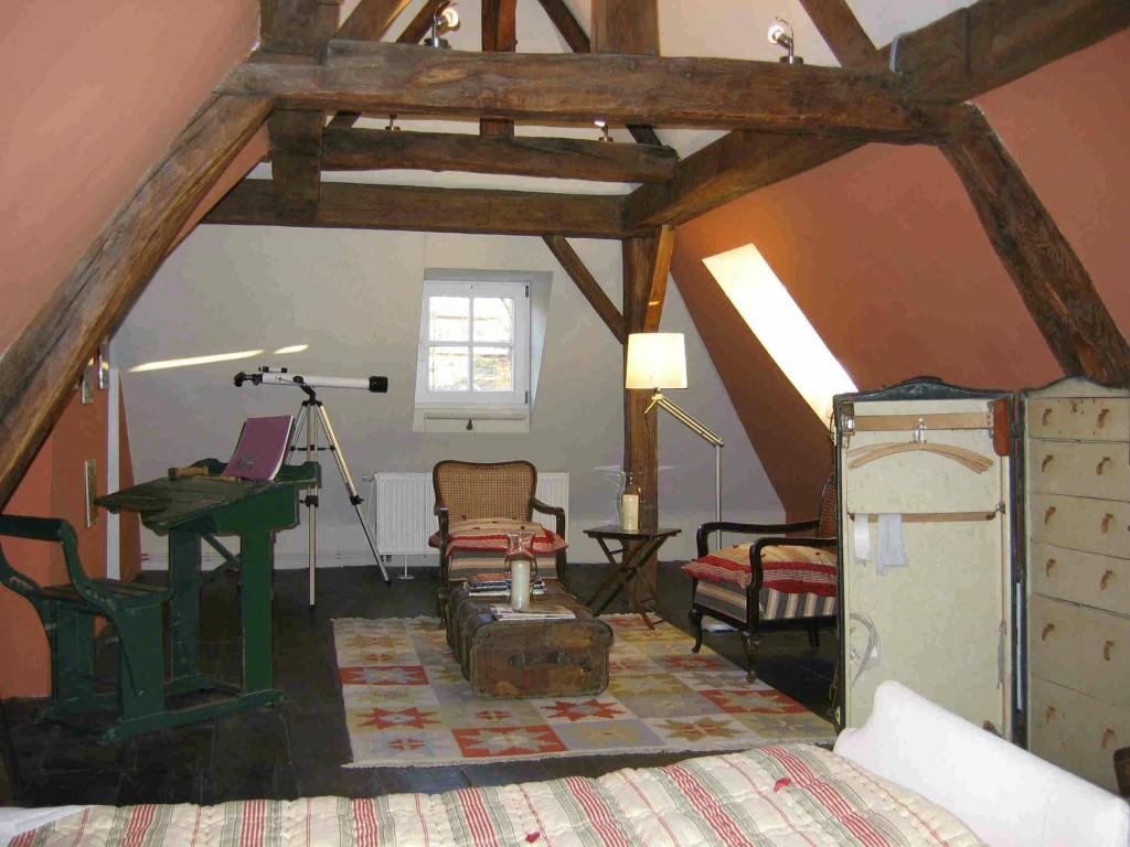 chambre(1)